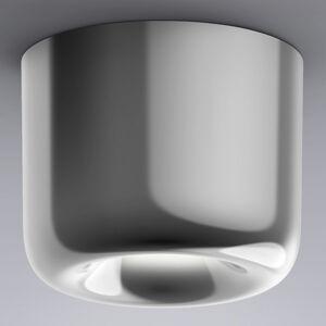 Serien Lighting serien.lighting Cavity Ceiling L, hliník lesklý