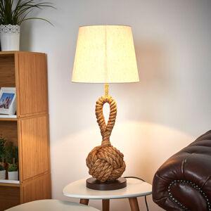 SEA-Club Stolní lampa Nils