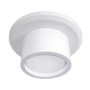 BEACON LIGHTING Sada světel pro stropní ventilátor - GX53 bílá
