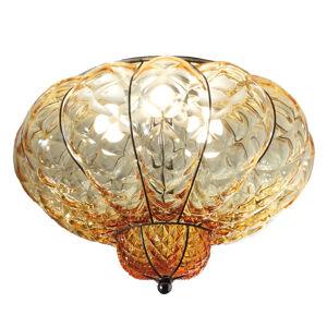 Siru Klasické stropní světlo SULTANO, 42 cm