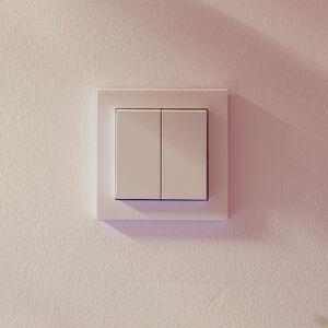 SENIC Senic Smart Switch pro Philips Hue, 1ks, bílá