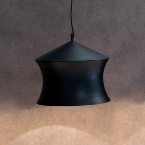 Tom Dixon Tom Dixon Beat Waist - závěsné světlo z mosazi