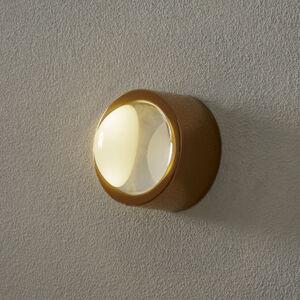 Tom Dixon Tom Dixon Spot Surface LED nástěnné světlo ovál