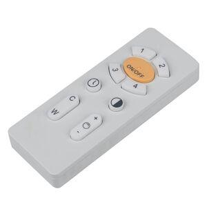 Heitronic Dálkové ovládání pro LED podhledové svítidlo Lino