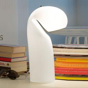 Vistosi BISSONA designová stolní lampa
