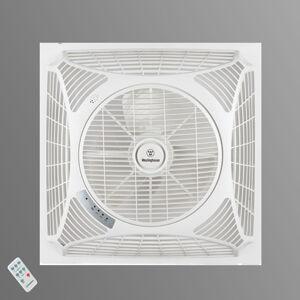 Westinghouse Westinghouse Windsquare stropní ventilátor