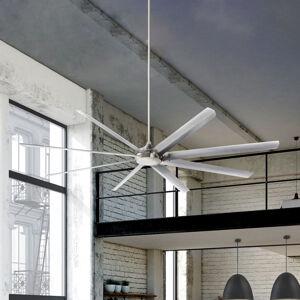 Westinghouse Westinghouse Widespan stropní ventilátor, nikl