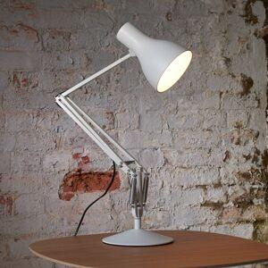Anglepoise Anglepoise Type 75 stolní lampa alpská bílá