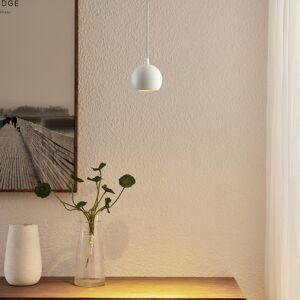 Arcchio Arcchio Renko závěsné světlo, jednožárovkové, bílé