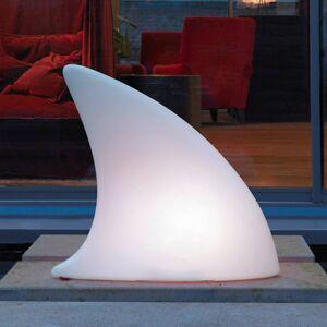 Moree Venkovní dekorační svítidlo Shark Outdoor