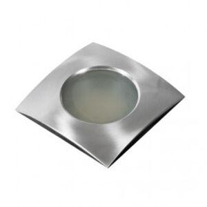 Azzardo AZ0811 - Venkovní podhledové svítidlo EZIO 1xGU10/7WLED/230V IP54 Azzardo AZ0811
