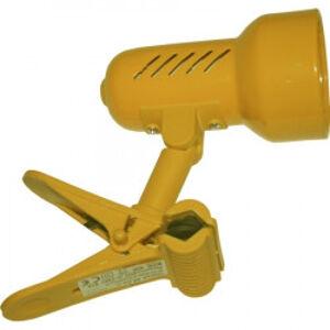Bodové svítidlo Klips E14 COMPOLUX 911763/00 COMPOLUX 911763/00