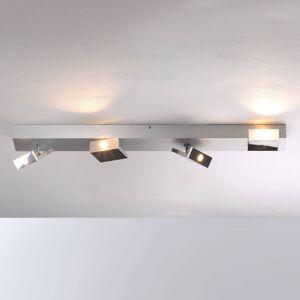 BOPP Bopp Elle čtyřzdroj LED bodové světlo stmívací