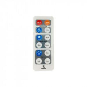Dálkový ovládač pro LED svítidlo IP65 LNL324/3S/40W-RLNL324