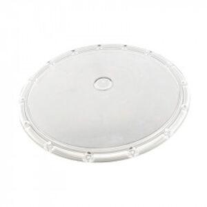 Difuzor 120° pro LED svítidla UFO LU222/150W-CU22/120