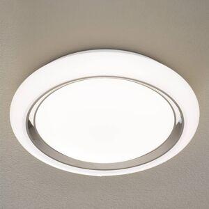 EGLO CONNECT EGLO connect Capasso-C LED stropní světlo