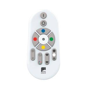 EGLO CONNECT Eglo connect dálkové ovládání