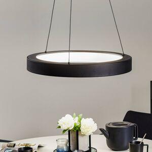 EGLO CONNECT EGLO connect Marghera-C LED závěsné světlo