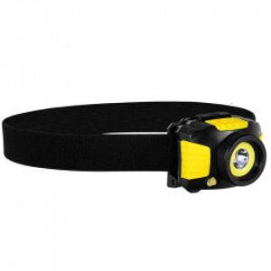 LED čelovka - LH241
