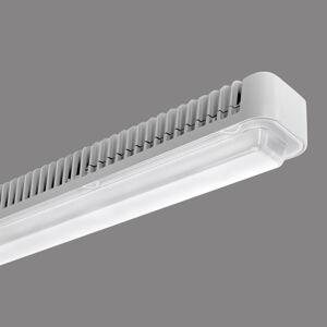 PERFORMANCE LIGHTING LED stropní svítidlo Koa Line STR/PC S/EW LED 56W