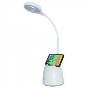 LED lampička ALEXA 5W stmívatelná - DL1204/W Nedes DL1204/W