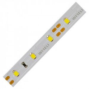LED PASEK 60/W OPTIMUM
