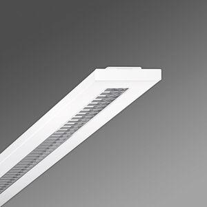 Regiolux Rastrové světlo Stail SAX Parabolic Grid 1200-1