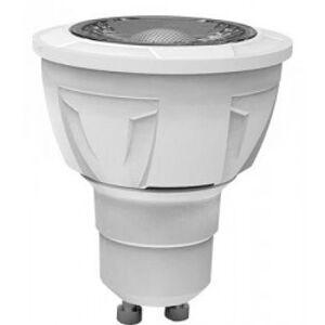 LED ŽÁROVKA 9W GU10 SKYLIGHTING teplá bílá GU10-10930C SKYlighting GU10-10930C