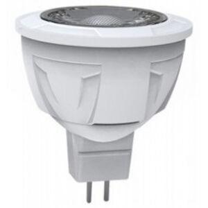 LED ŽÁROVKA MR16 7W GU5,3 SKYLIGHTING teplá bílá MR16-53730C SKYlighting MR16-53730C