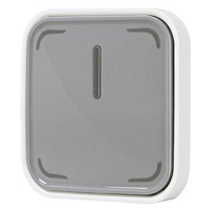 LEDVANCE SMART+ LEDVANCE SMART+ ZigBee Switch, bezdrátový přepínač