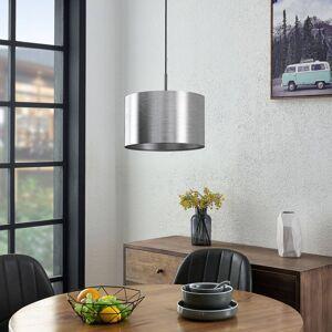 Lindby Lindby Dexin závěsné světlo, kulaté jeden zdroj