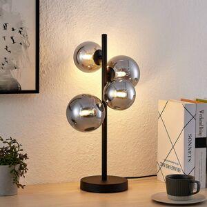 Lindby Lindby Simay stolní lampa