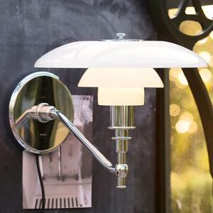 Louis Poulsen Louis Poulsen PH 3/2 - designové nástěnné světlo