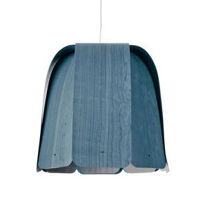 LZF LamPS LZF Domo závěsné světlo modré