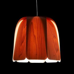LZF LamPS LZF Domo závěsné světlo buk přírodní