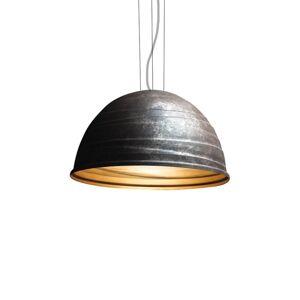Martinelli Luce Martinelli Luce Babele - závěsné světlo, 45 cm