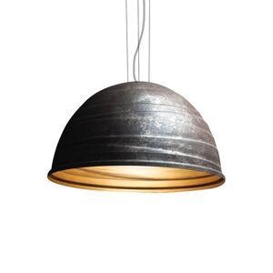Martinelli Luce Martinelli Luce Babele - závěsné světlo, 92 cm