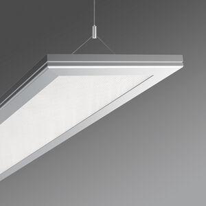 Regiolux Mikroprizmatické závěsné světlo Visula-VSHIMP/1200
