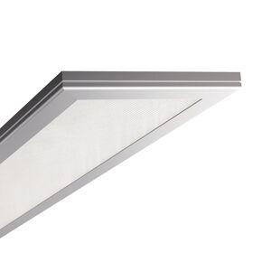 Regiolux Mikroprismatické LED stropní světlo Visula BAP 150