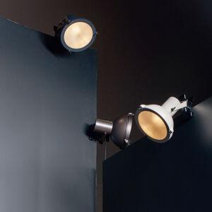 NEMO Nemo Projecteur 165 nástěnné světlo, kávově hnědá