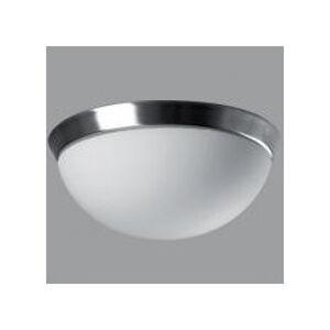 OSMONT 43426 AURA DL5 přisazené nouzové kombinované svítidlo OSMONT 43426