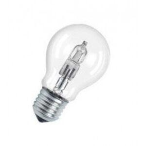 OSRAM 64541 PRO R50 20W E27 halogenová žárovka OSRAM 64541 PRO R50