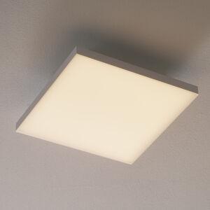 Q-SMART-HOME Paul Neuhaus Q-FRAMELESS stropní světlo 30x30cm