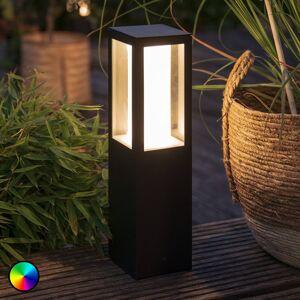 Philips HUE Stojanové světlo Philips Hue Impress základní sada