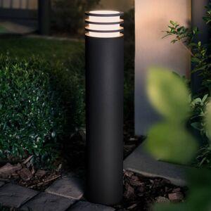 Philips HUE Philips Hue White Lucca LED osvětlení ovladatelné