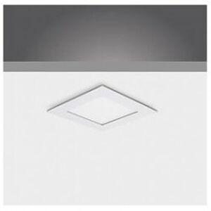 PROLUMIA 40001660 LED vestavné svítidlo šedé
