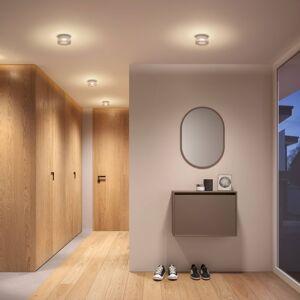 Ribag Ribag Vior LED stropní světlo 2700K 60° bílá