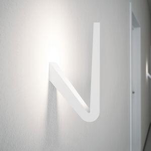Rotaliana Rotaliana Tick - LED nástěnné světlo