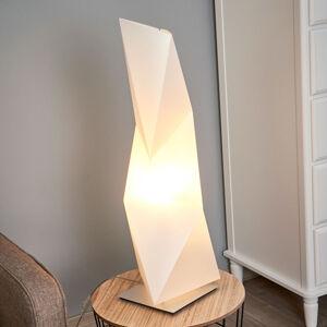 Slamp Slamp Diamond - designová stolní lampa, 72 cm
