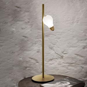 Slamp Slamp Idea LED stolní lampa